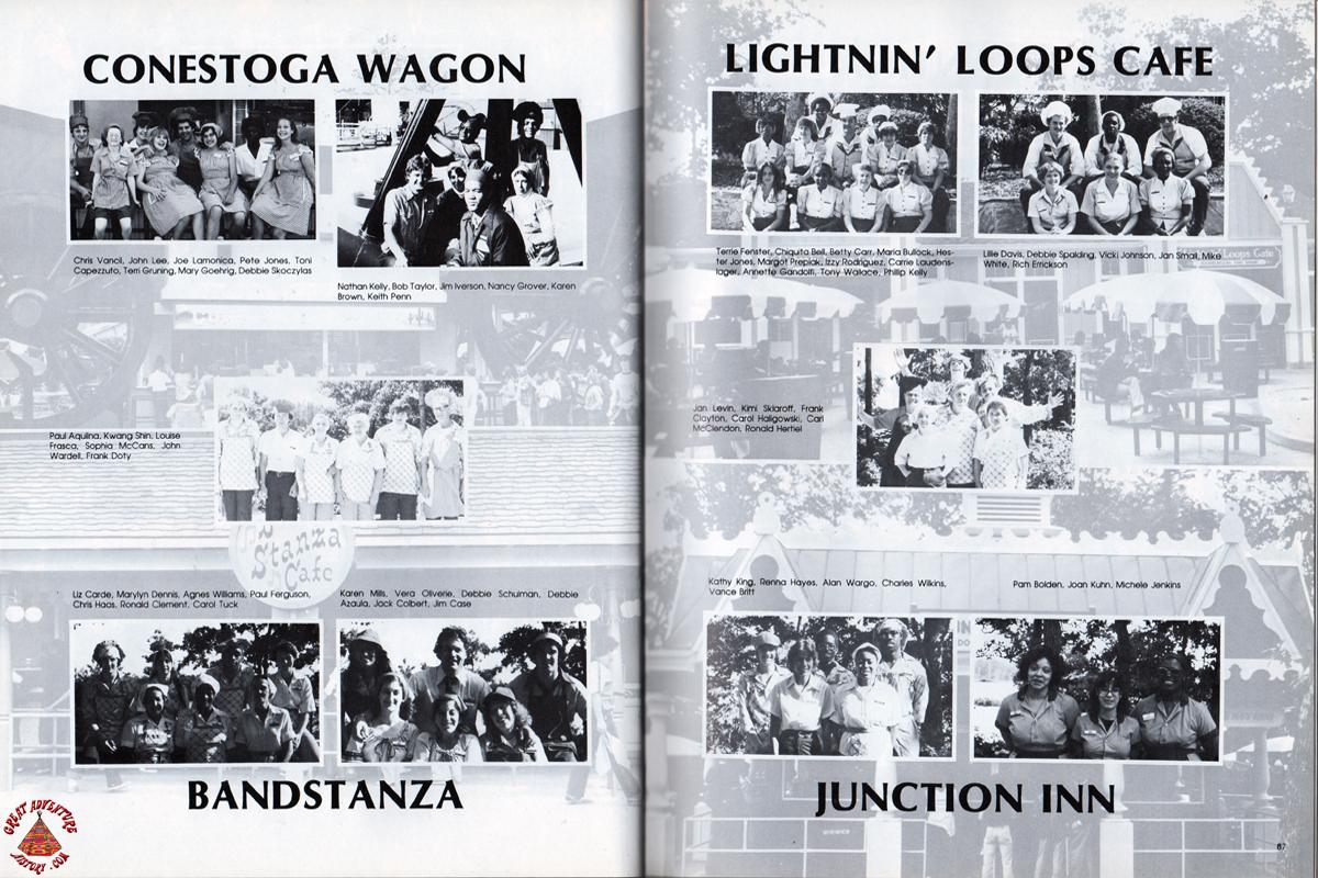1980Yearbook_046%20copy.jpg