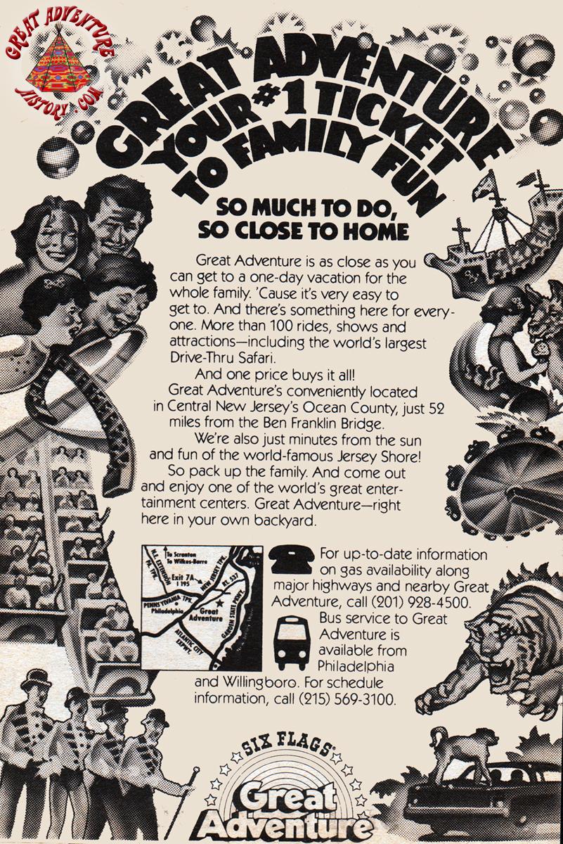 1980_05_17_TV_Guide.jpg