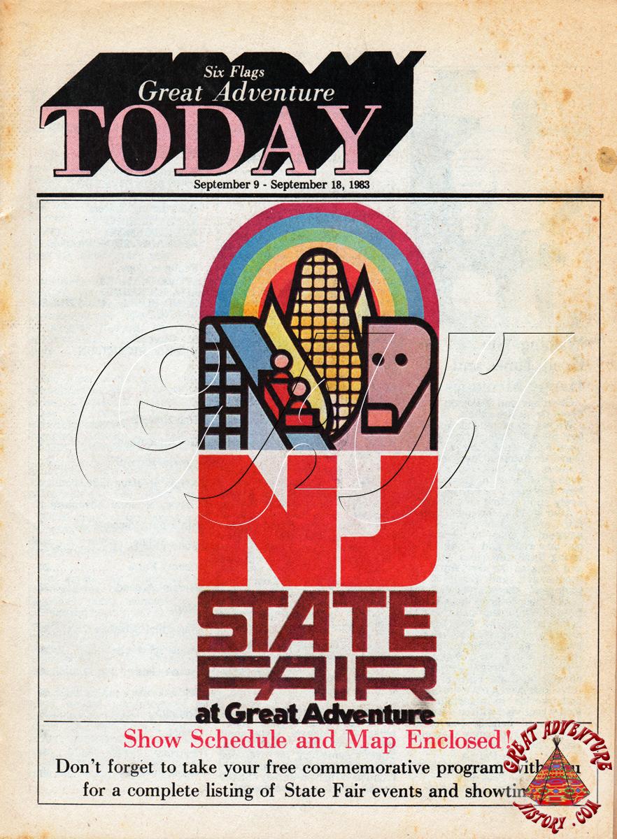 1983Today11.jpg