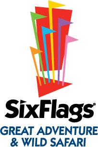 logo_sfgad_vertical_color.jpg