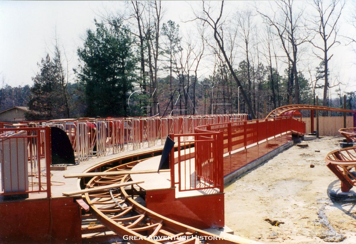 19990367.jpg