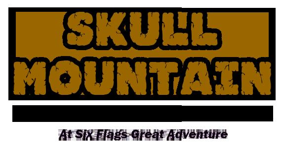 SkullMtQueueTitle.png