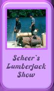 ScheersLumber.png