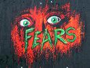 FF-FEARS.jpg