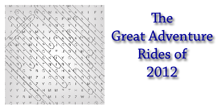 WordSearch2012.png
