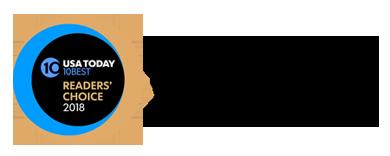 rca-logo-2018%20copy.png